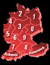 Sexkontakte in Deutschland (DE)